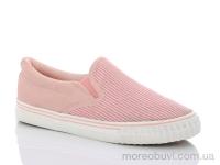 CH0-3 pink