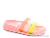 MWL18200 coral