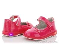 D10 pink LED