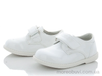 P212 white