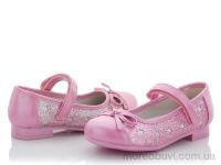 D22 pink