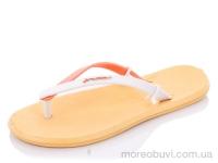 51368 белщ-оранжевый