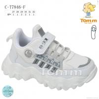C-T7846-F