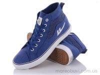 W751-39 синий