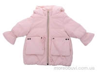 922204 pink