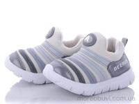BD905-6 серый