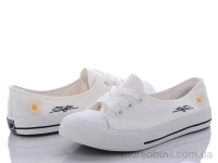 508 white