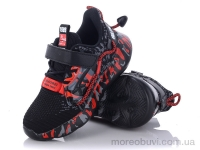 A8212 black-red