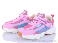 82001-3 pink