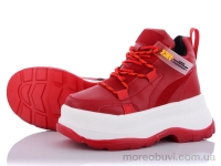 168-47 red-3