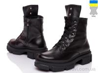 IT Style 07058 black