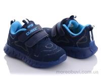 F6 blue-blue