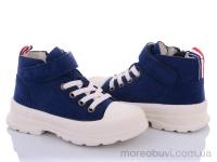 P700 blue