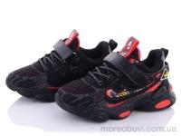L20-92 black-red
