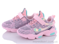L20-92 pink