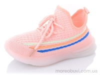 B81 pink