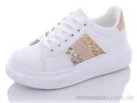 JZY07271 white-gold