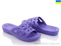 Крок Украина С60 фиолетовый