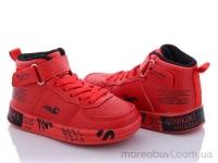 NN616 red