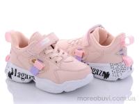 NN19126-3 pink