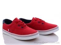 NN717 red