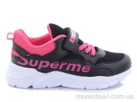 675 black-pink 31-35