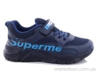 675 blue 31-35
