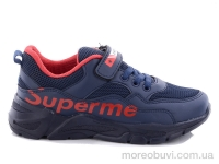 010-20 blue-red 31-35