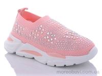C402-3 pink