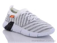 6806 white-grey