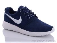 A003 blue