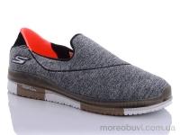 10602 grey