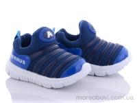 BD905 синий
