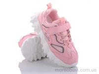 BD2025-1 розовый