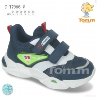 C-T7986-W