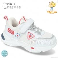 C-T7987-A