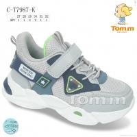 C-T7987-K