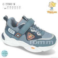 C-T7987-M