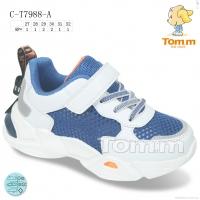 C-T7988-A
