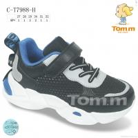 C-T7988-H