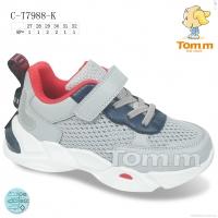 C-T7988-K