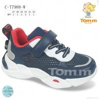 C-T7988-W