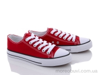 888-01 red