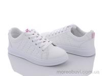 80-71 white-pink