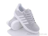 20-729 grey-white-2N