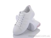80-72 white-pink