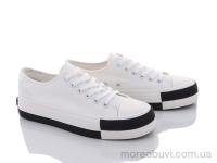 20-860 white
