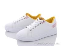 80-73 white-yellow
