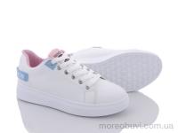 80-73 white-pink
