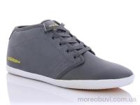 C328 grey